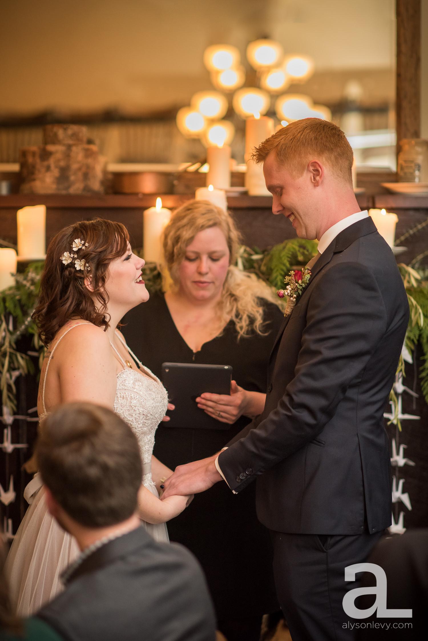 Elder-Hall-Portland-Wedding-Photography-034.jpg