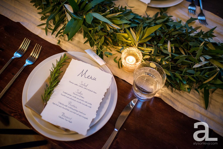 Elder-Hall-Portland-Wedding-Photography-039.jpg