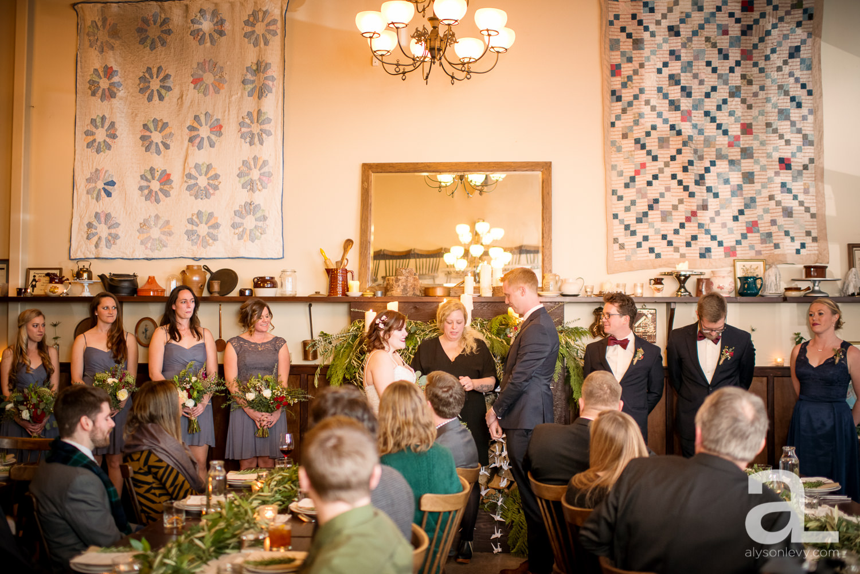 Elder-Hall-Portland-Wedding-Photography-040.jpg