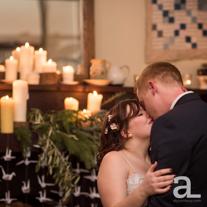 Elder-Hall-Portland-Wedding-Photography-043.jpg