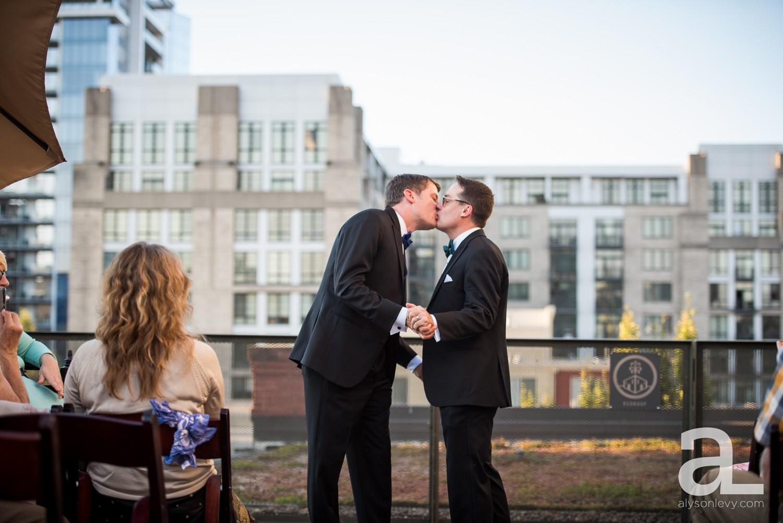 Eco-Trust-Portland-Wedding-Photography-Gay-Wedding_0029.jpg