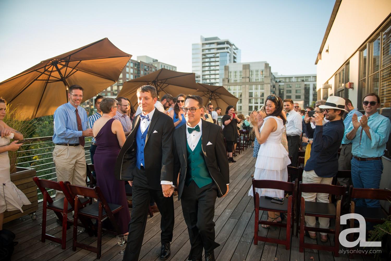 Eco-Trust-Portland-Wedding-Photography-Gay-Wedding_0068.jpg