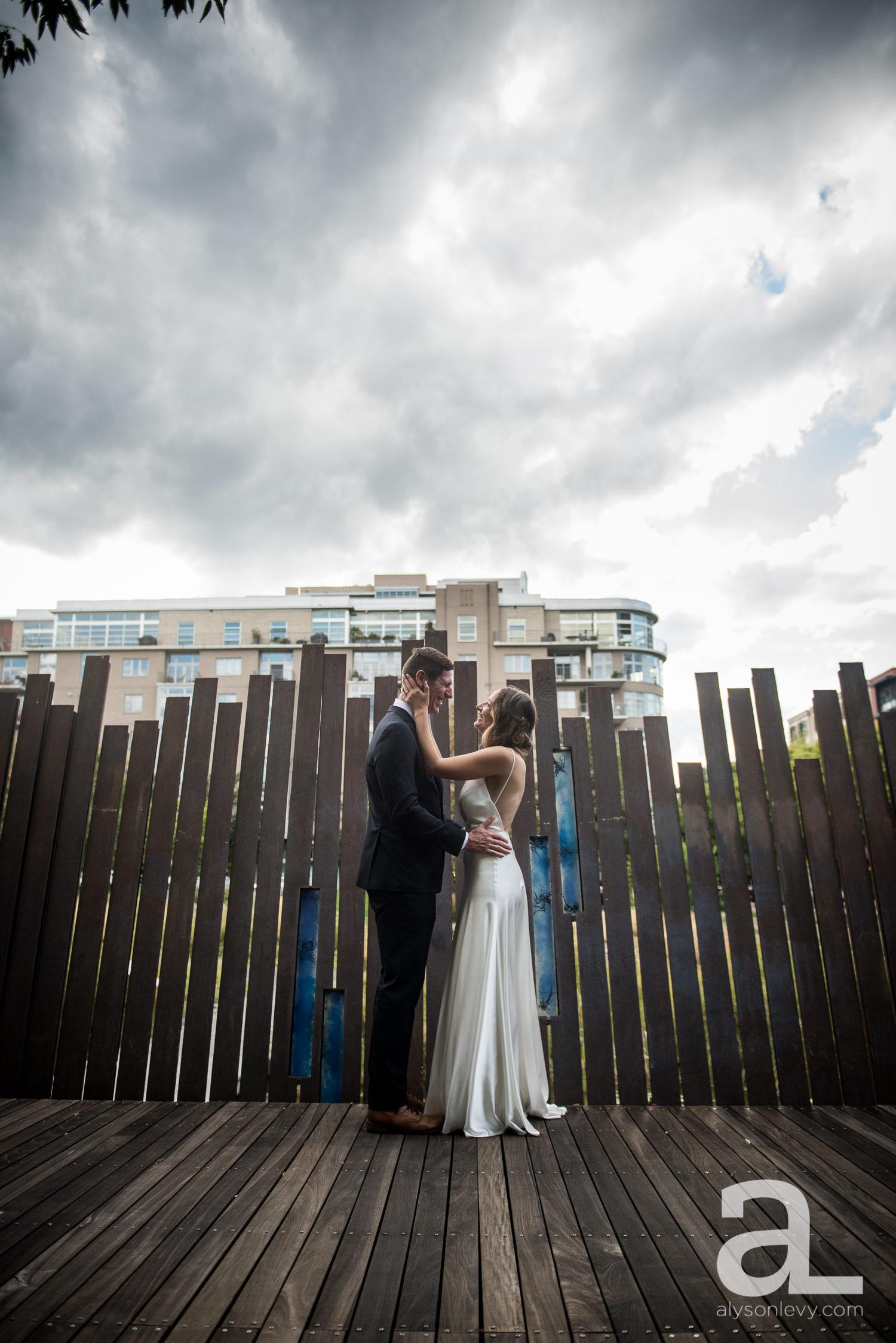 EcoTrust-Rooftop-Portland-Wedding-Photography-031.jpg