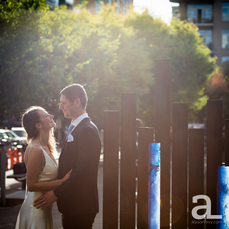 EcoTrust-Rooftop-Portland-Wedding-Photography-034.jpg