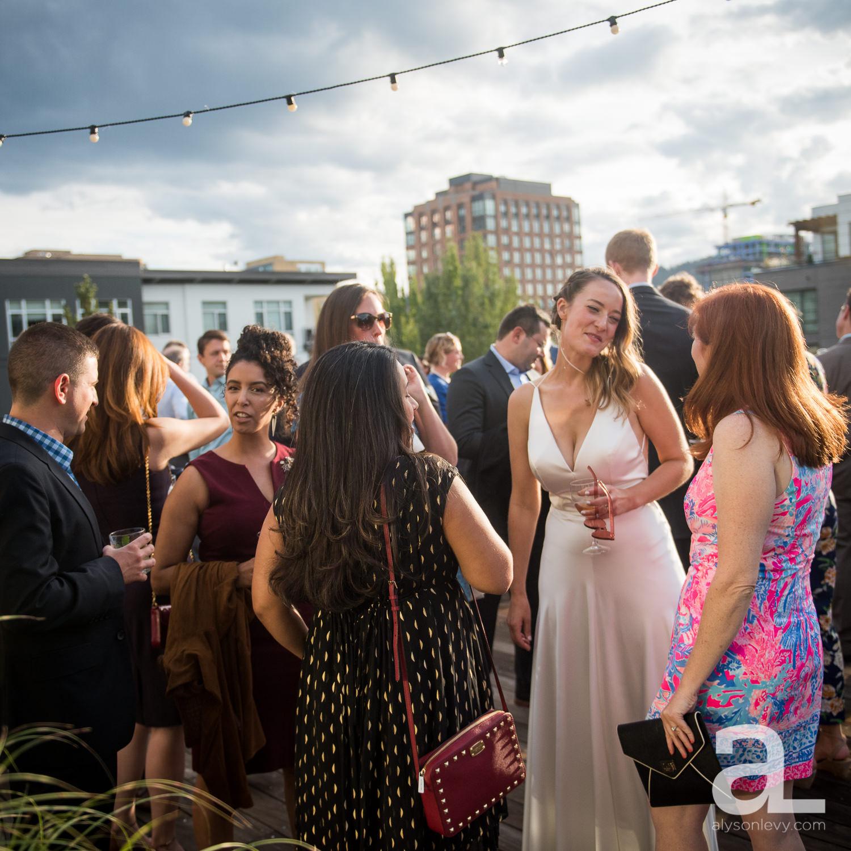 EcoTrust-Rooftop-Portland-Wedding-Photography-037.jpg