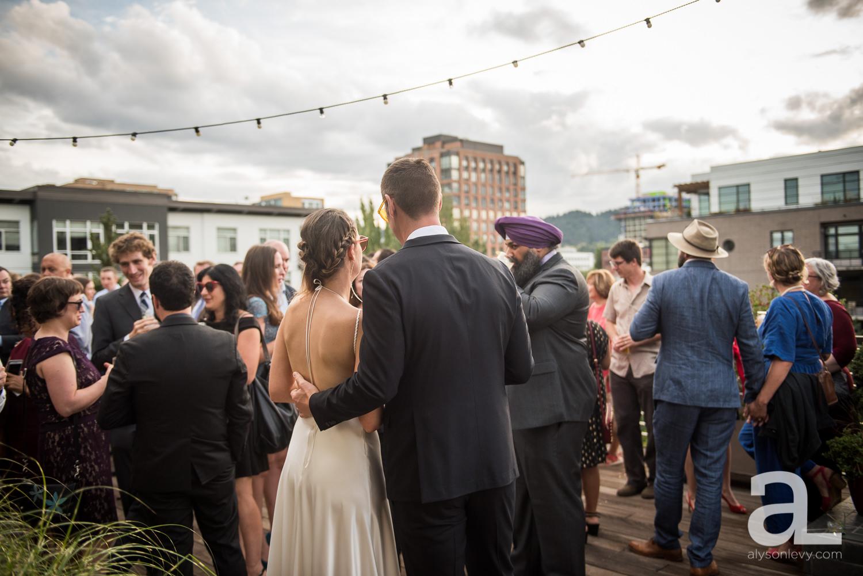 EcoTrust-Rooftop-Portland-Wedding-Photography-039.jpg