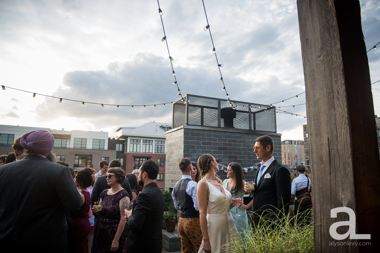 EcoTrust-Rooftop-Portland-Wedding-Photography-040.jpg