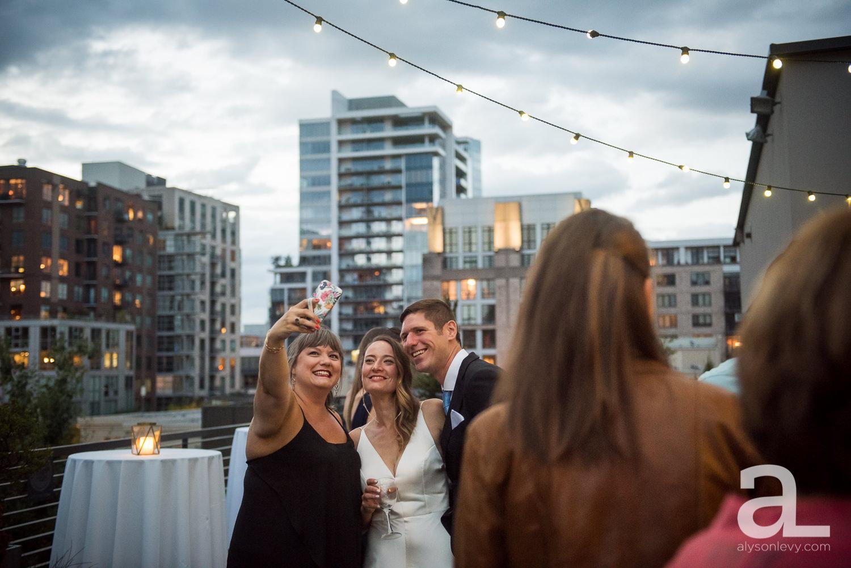 EcoTrust-Rooftop-Portland-Wedding-Photography-043.jpg