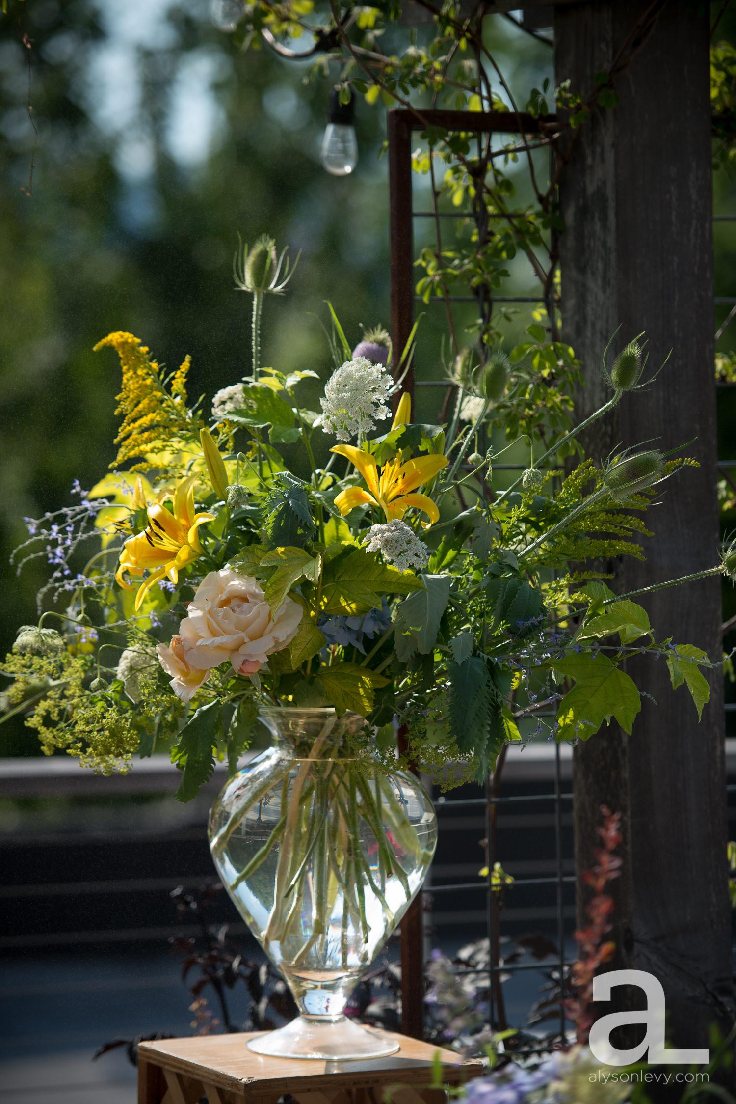 DeSoto-Rooftop-Portland-Wedding-Photography-031.jpg