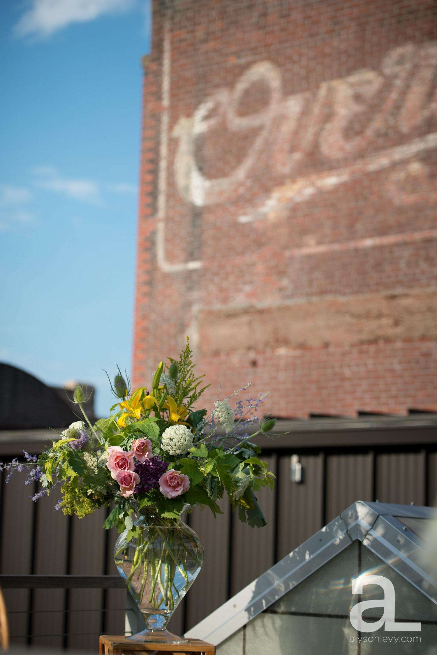 DeSoto-Rooftop-Portland-Wedding-Photography-037.jpg