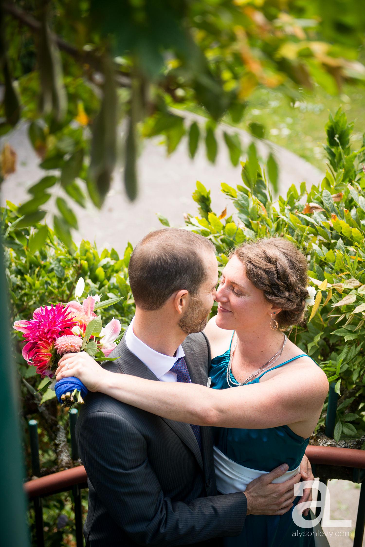 Overlook-House-Portland-Wedding-Photography-001.jpg