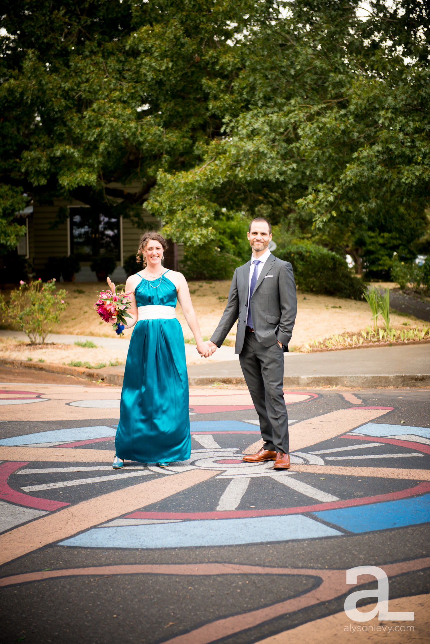 Overlook-House-Portland-Wedding-Photography-003.jpg