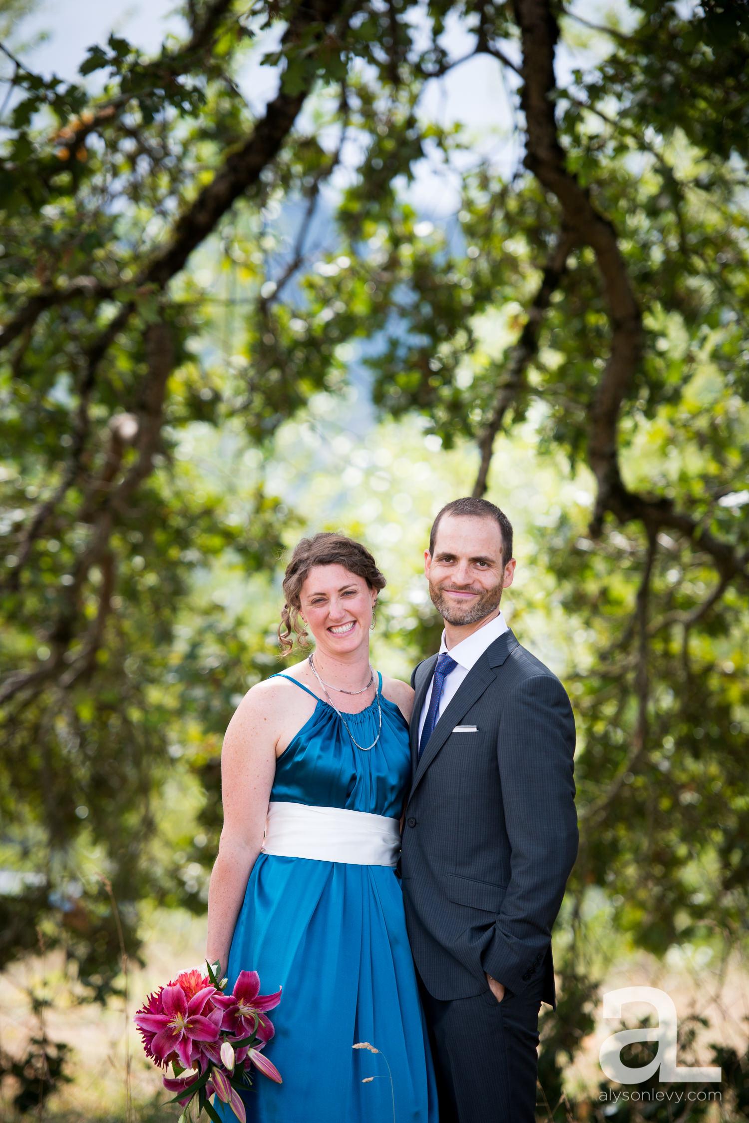 Overlook-House-Portland-Wedding-Photography-006.jpg