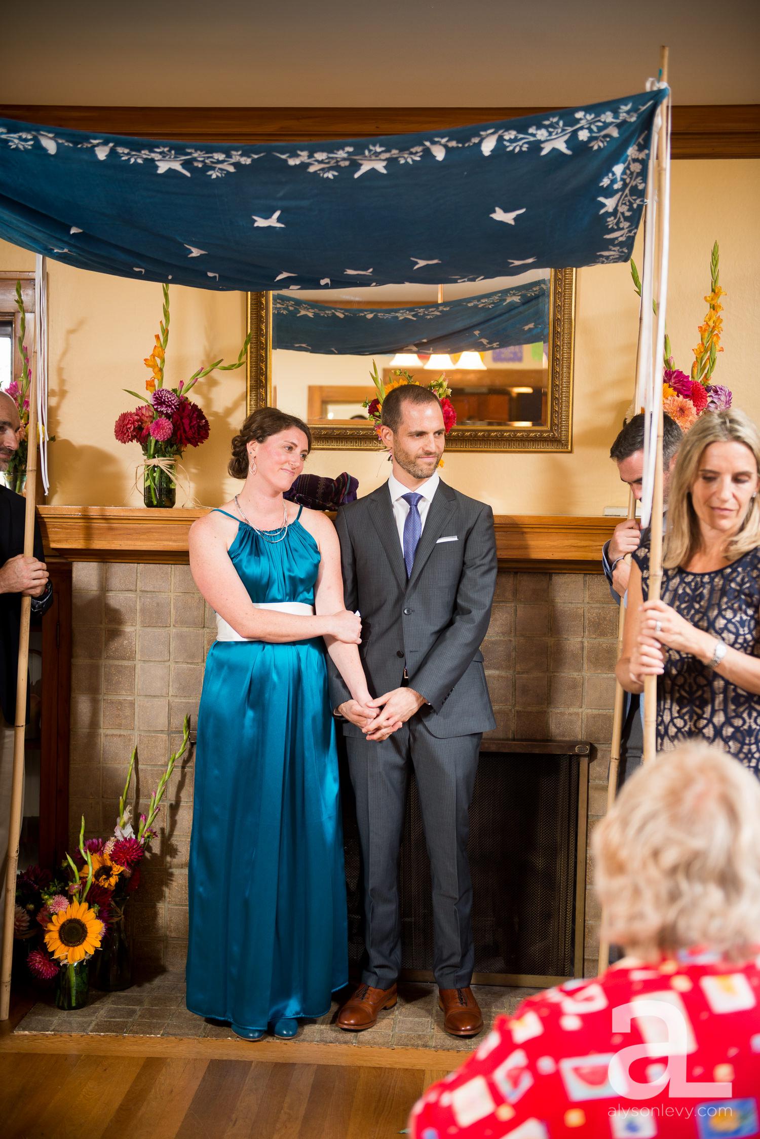 Overlook-House-Portland-Wedding-Photography-007.jpg