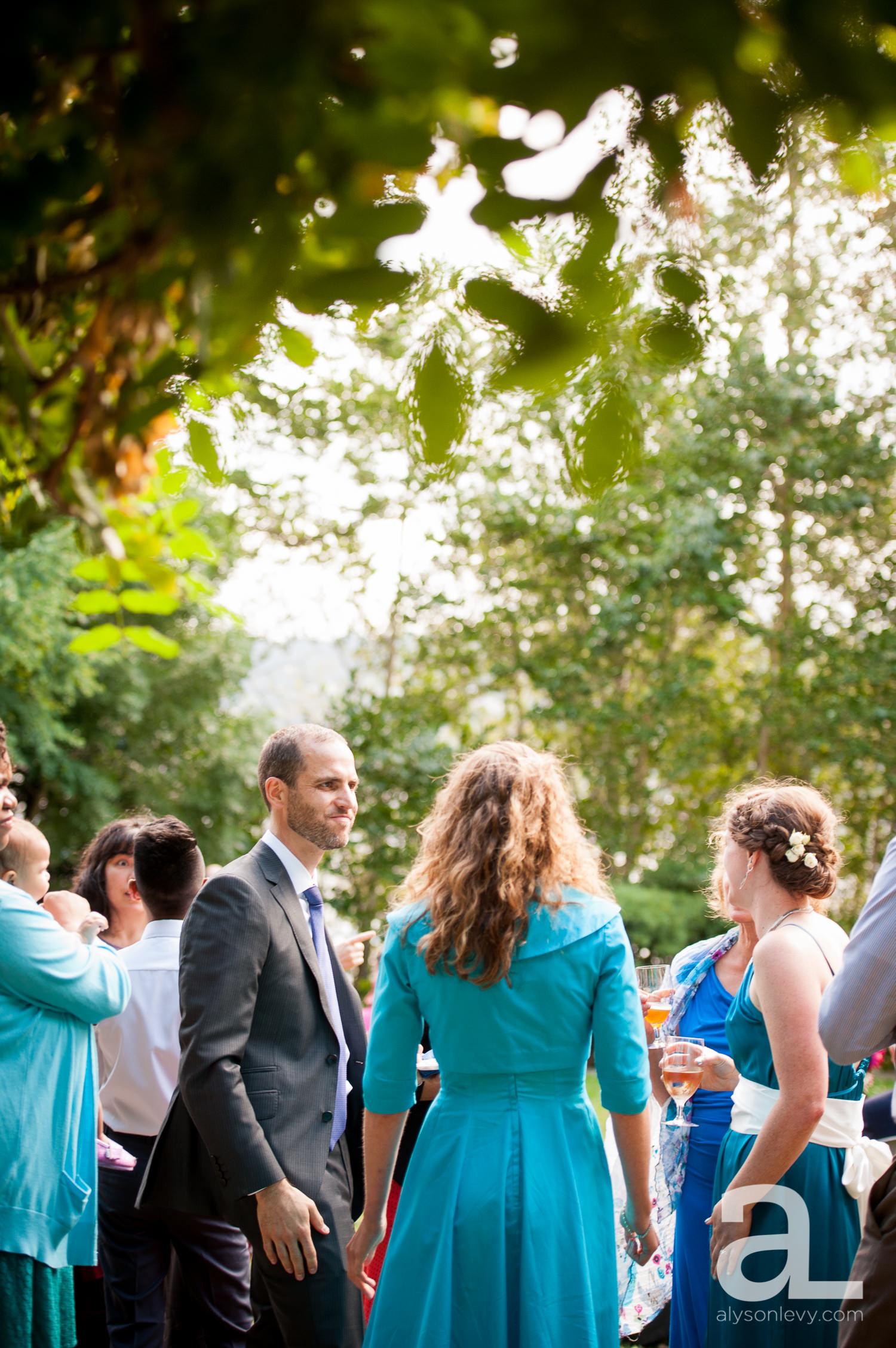 Overlook-House-Portland-Wedding-Photography-008.jpg