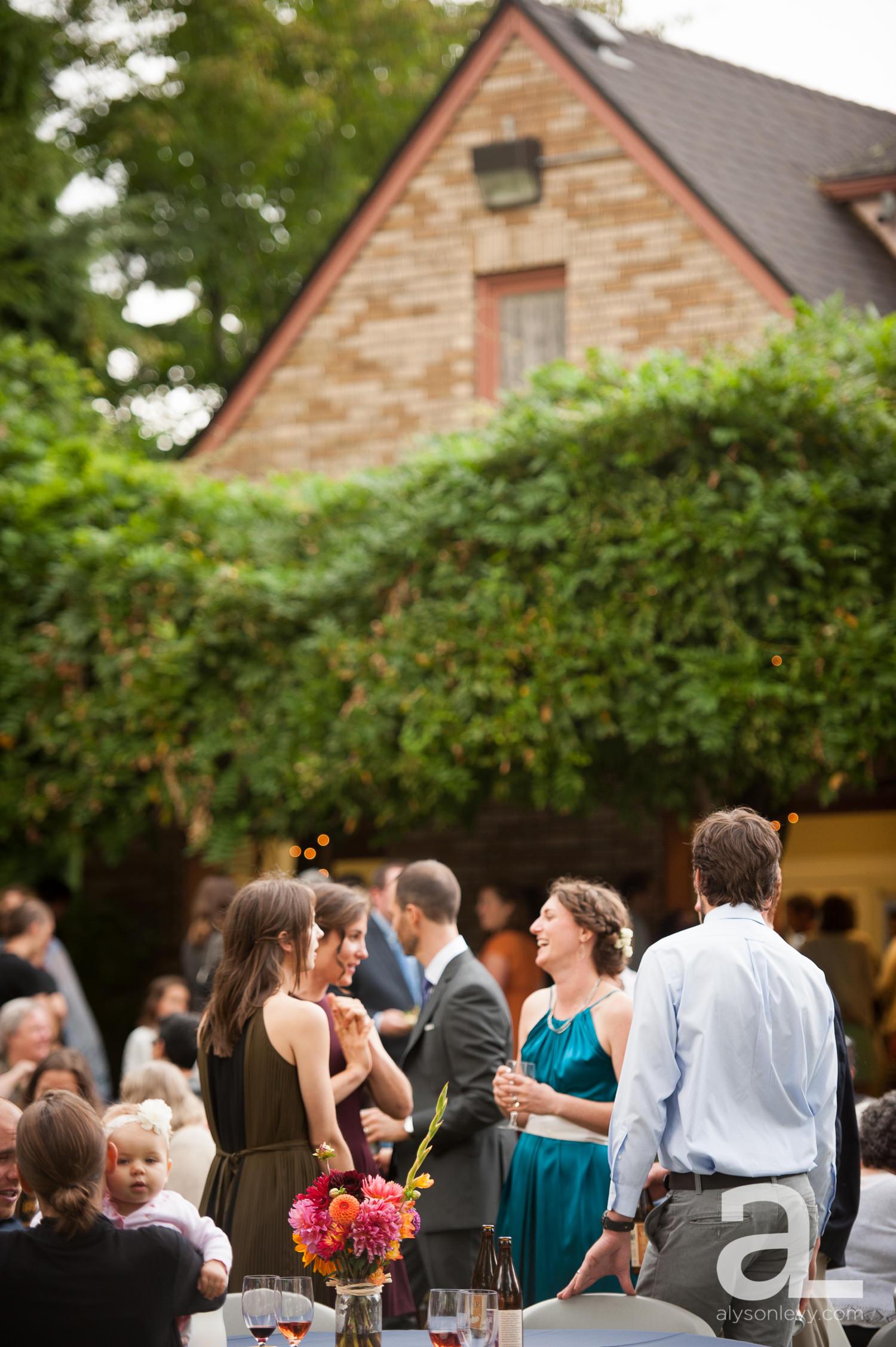 Overlook-House-Portland-Wedding-Photography-012.jpg