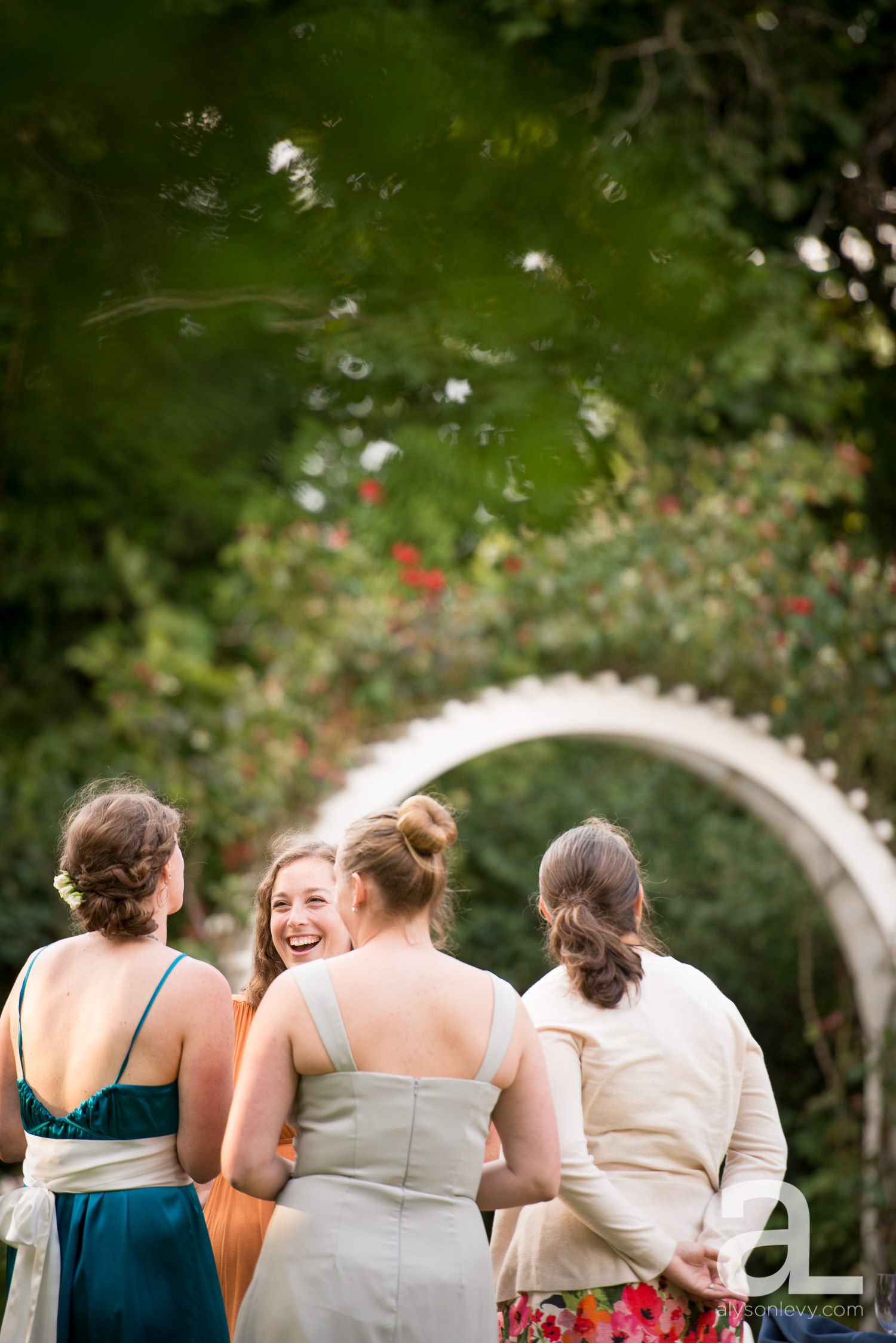 Overlook-House-Portland-Wedding-Photography-014.jpg