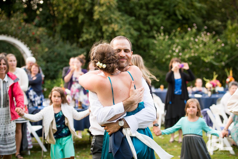 Overlook-House-Portland-Wedding-Photography-016.jpg