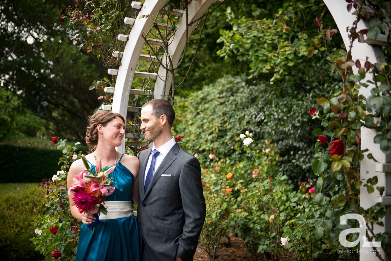 Overlook-House-Portland-Wedding-Photography-017.jpg