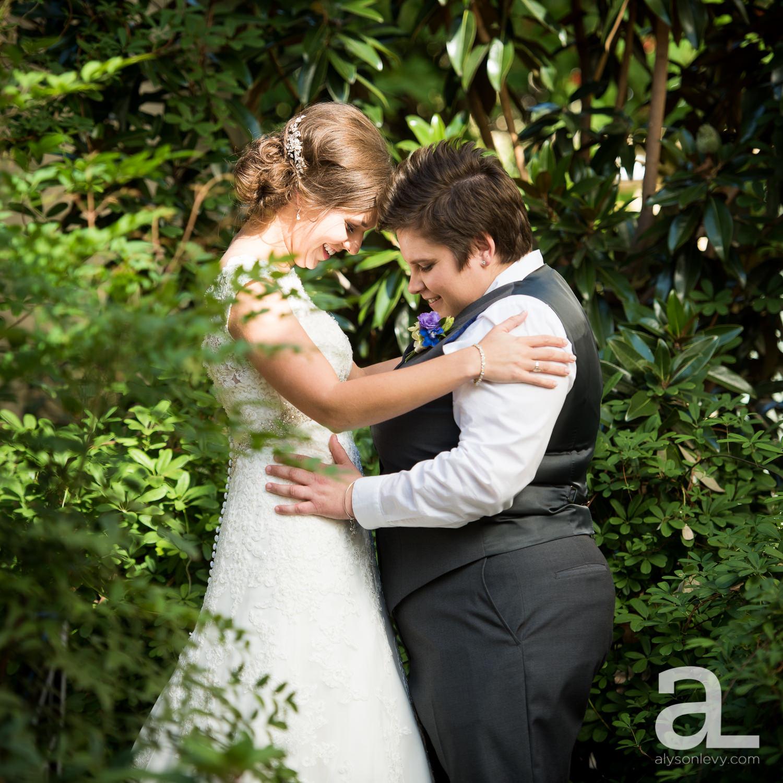 Kennedy-School-Portland-Wedding-Photography-004.jpg