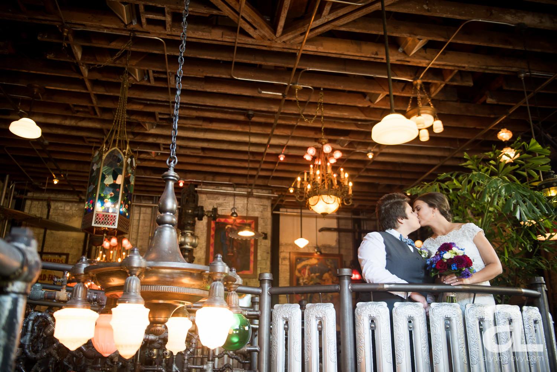 Kennedy-School-Portland-Wedding-Photography-007.jpg