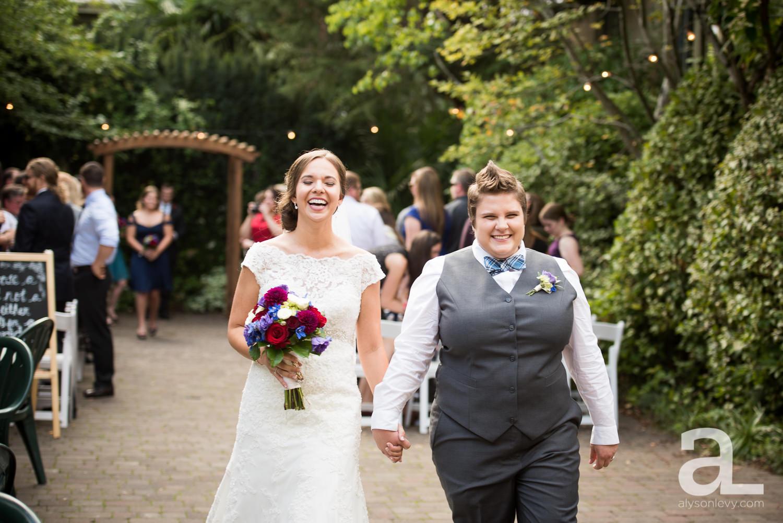 Kennedy-School-Portland-Wedding-Photography-015.jpg