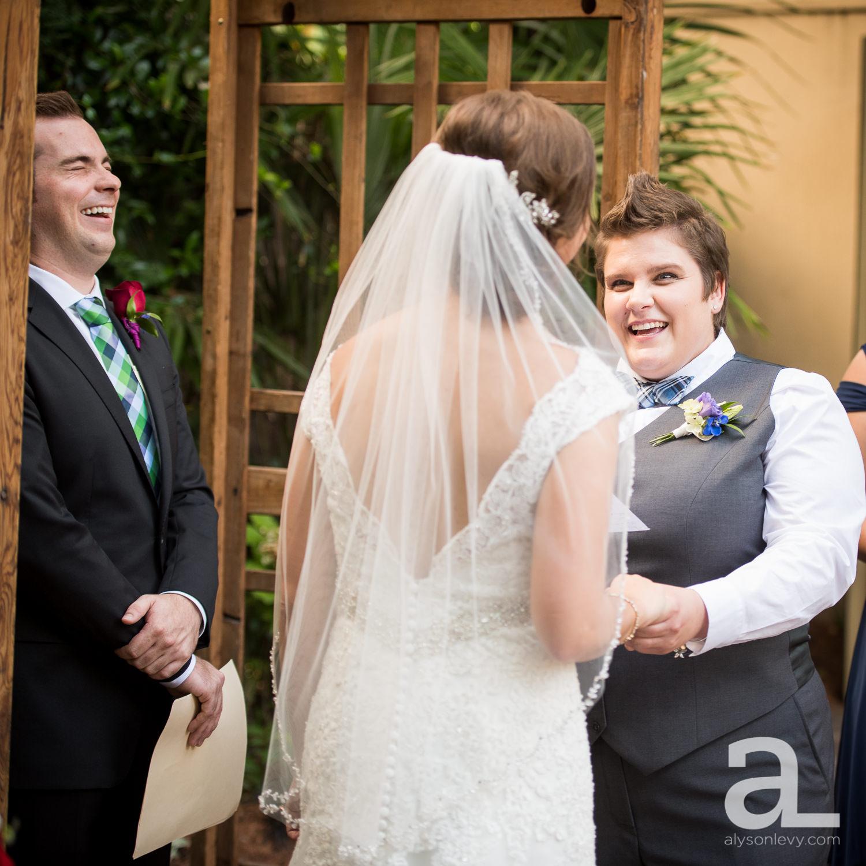 Kennedy-School-Portland-Wedding-Photography-014.jpg