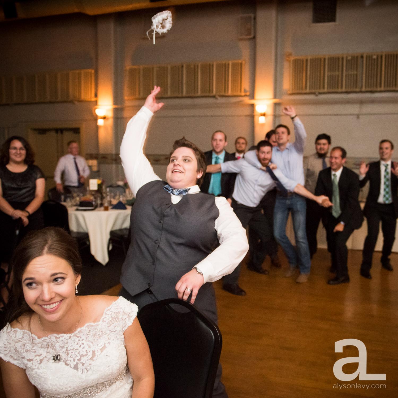 Kennedy-School-Portland-Wedding-Photography-026.jpg