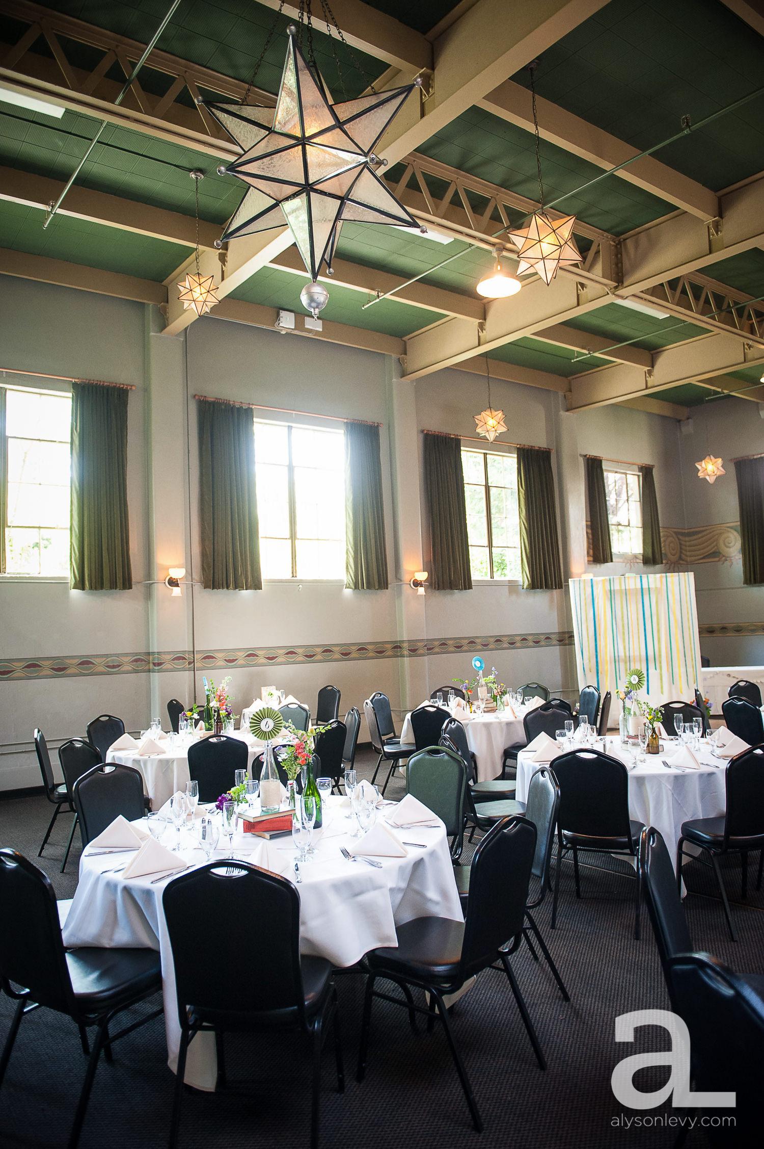 Kennedy-School-Portland-Wedding-Photography-030.jpg