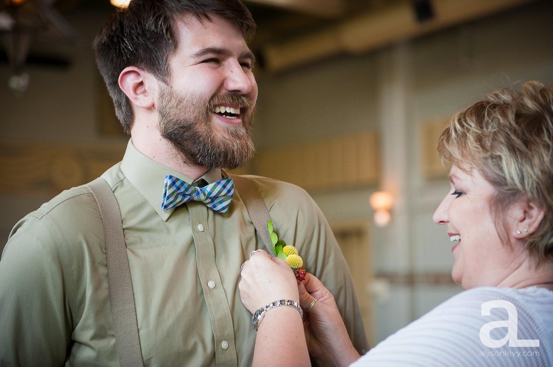 Kennedy-School-Portland-Wedding-Photography-032.jpg