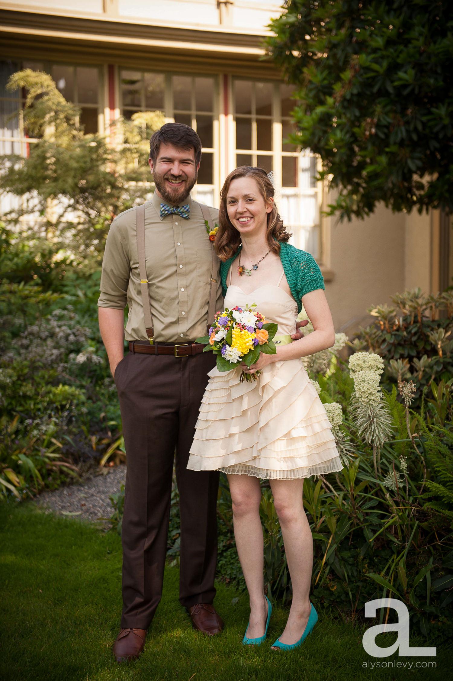 Kennedy-School-Portland-Wedding-Photography-033.jpg