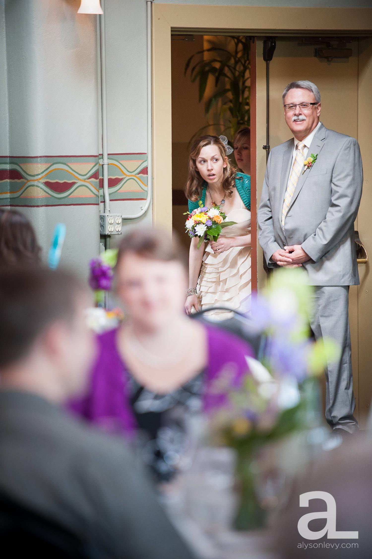 Kennedy-School-Portland-Wedding-Photography-037.jpg
