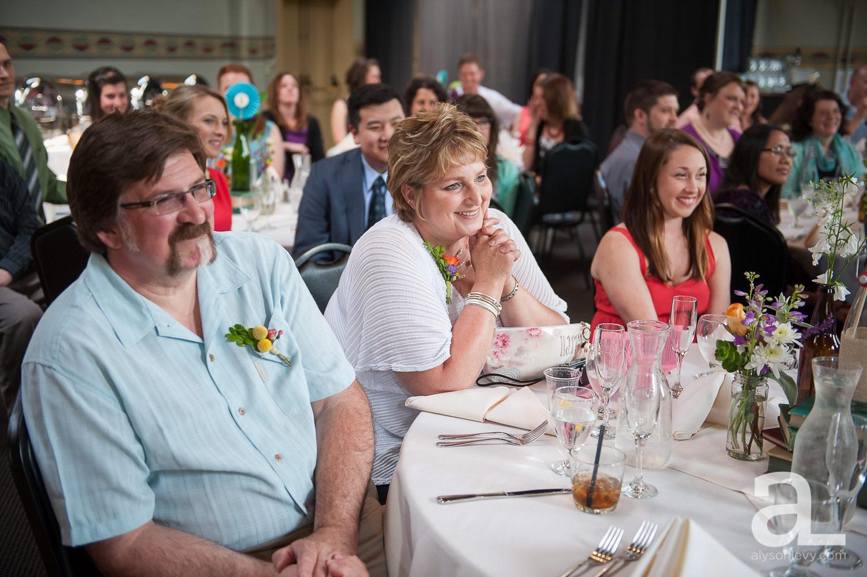 Kennedy-School-Portland-Wedding-Photography-039.jpg