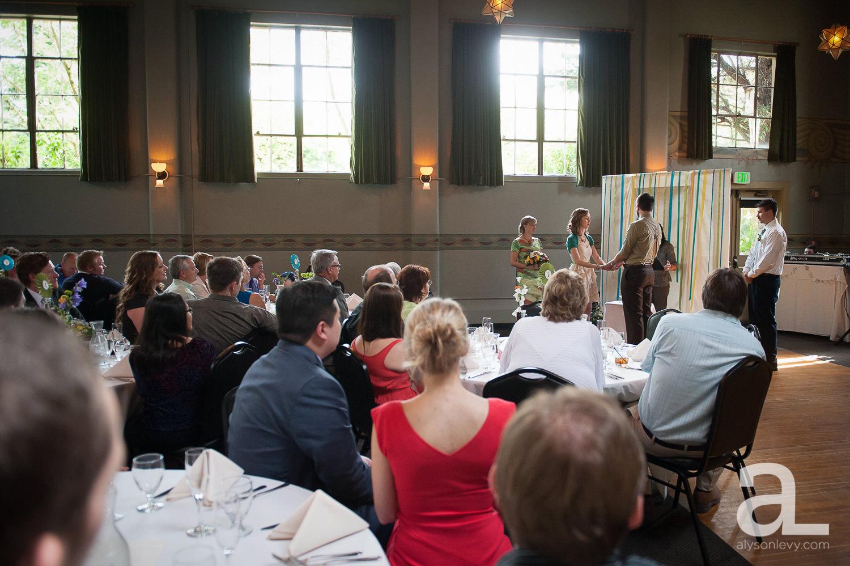 Kennedy-School-Portland-Wedding-Photography-040.jpg