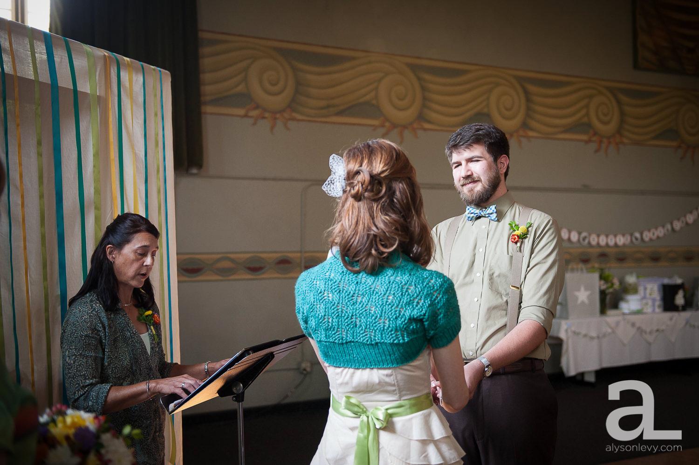 Kennedy-School-Portland-Wedding-Photography-041.jpg