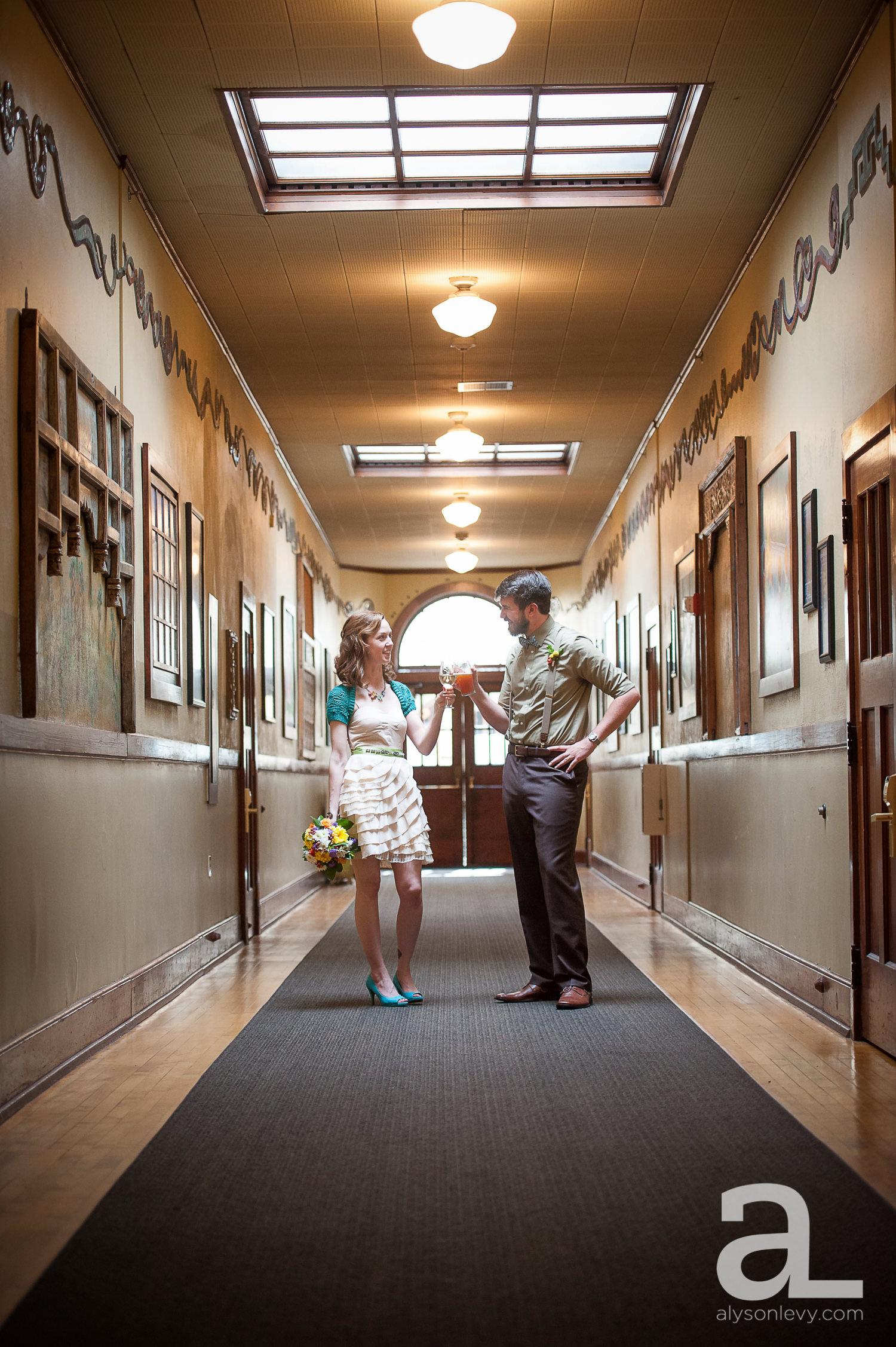 Kennedy-School-Portland-Wedding-Photography-044.jpg