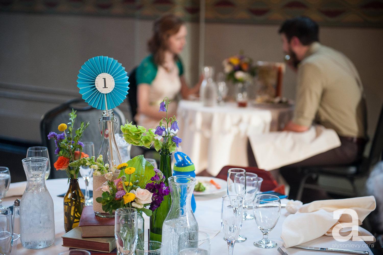 Kennedy-School-Portland-Wedding-Photography-047.jpg