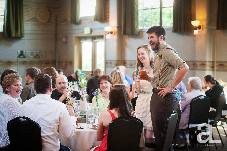 Kennedy-School-Portland-Wedding-Photography-049.jpg