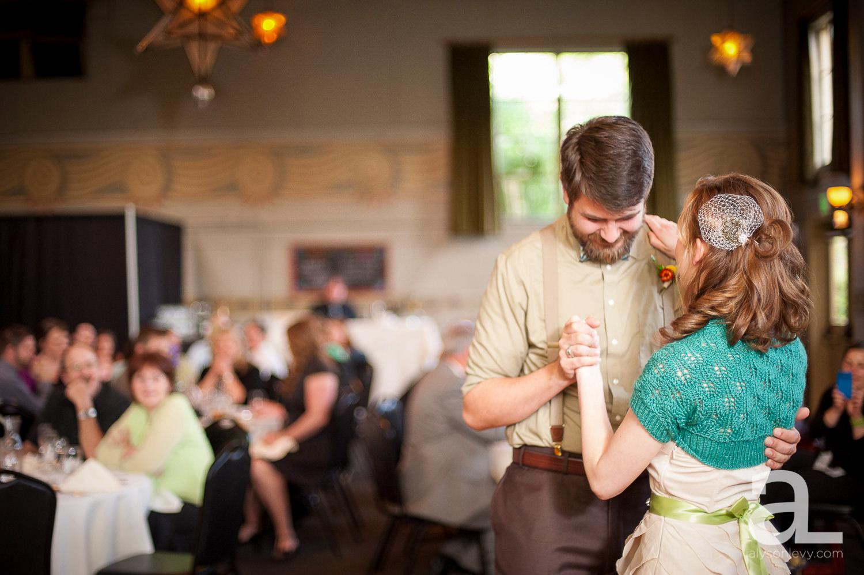 Kennedy-School-Portland-Wedding-Photography-050.jpg