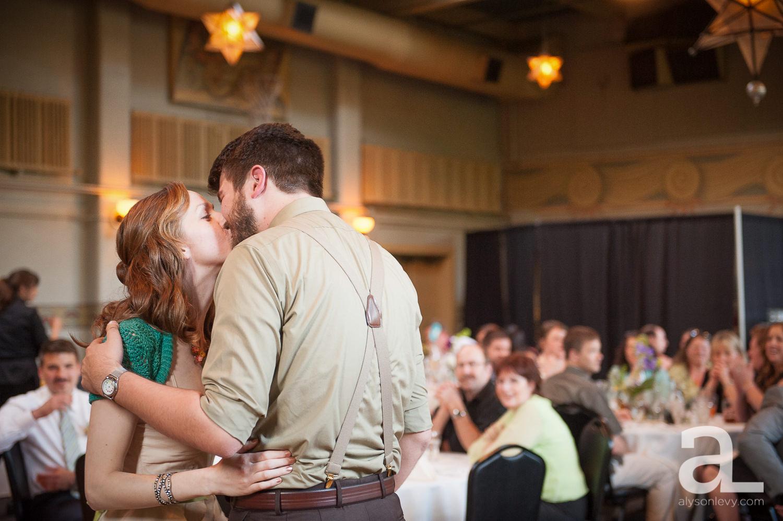 Kennedy-School-Portland-Wedding-Photography-051.jpg