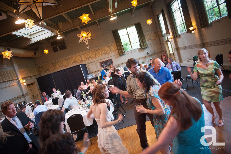 Kennedy-School-Portland-Wedding-Photography-053.jpg