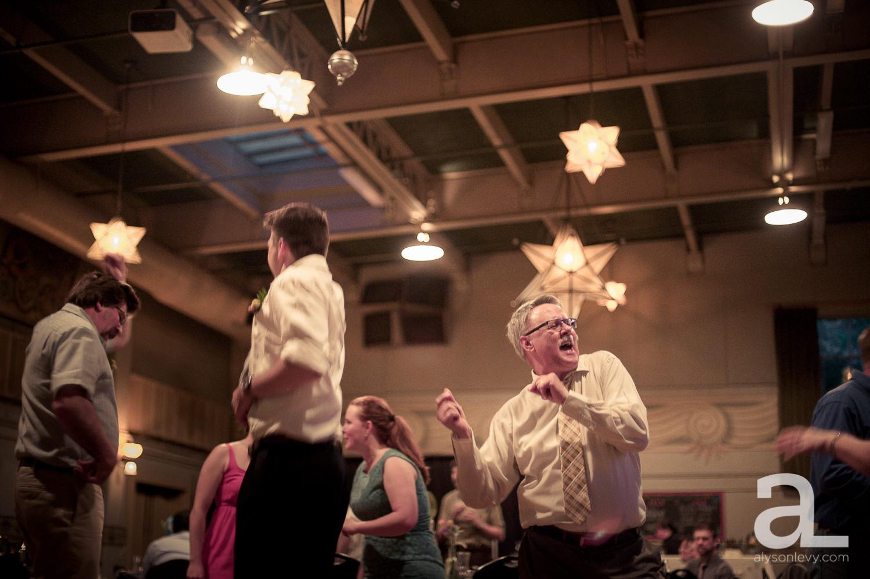 Kennedy-School-Portland-Wedding-Photography-055.jpg