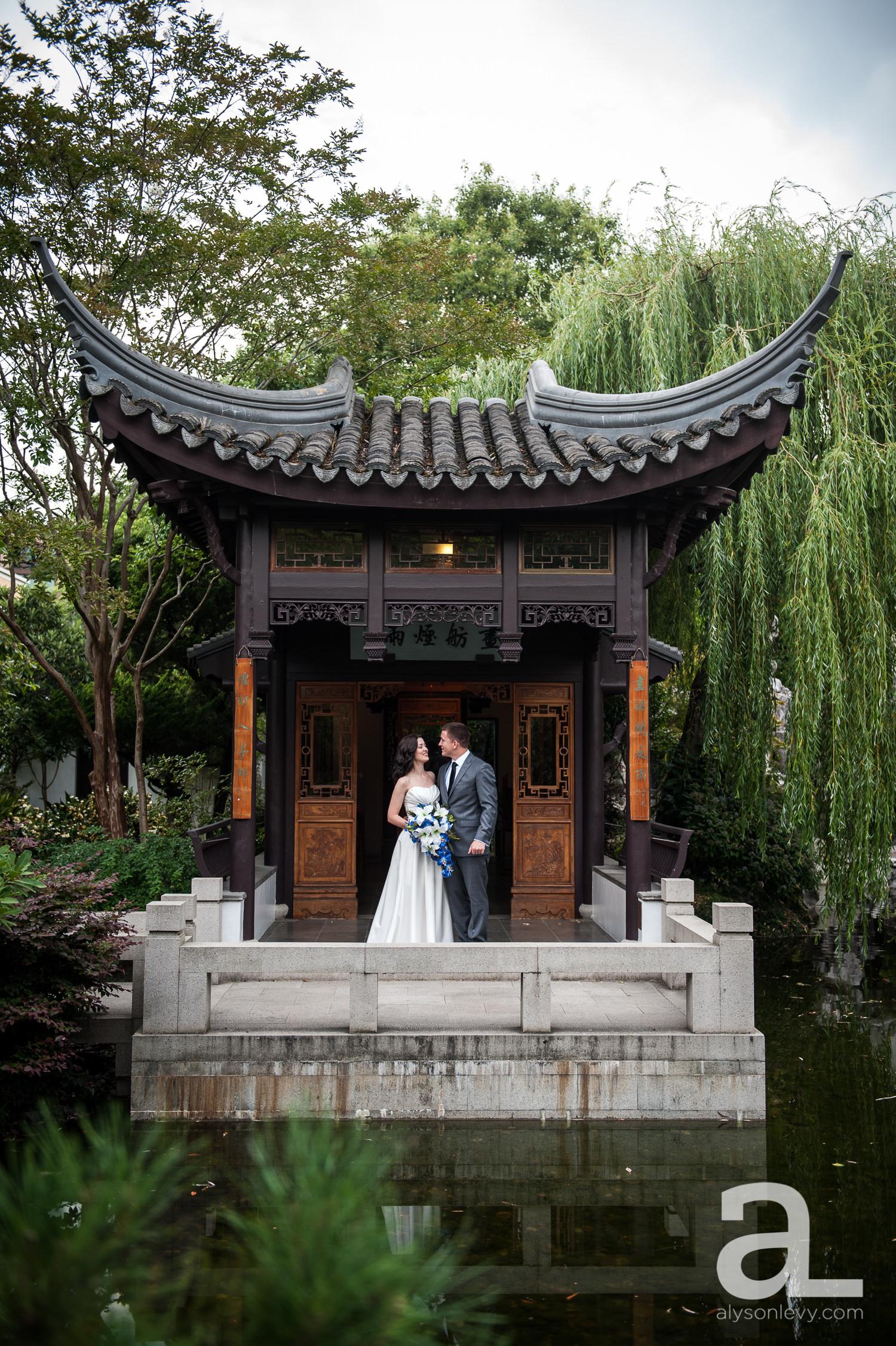 LanSu-Chinese-Garden-Portland-Wedding-Photography-005.jpg