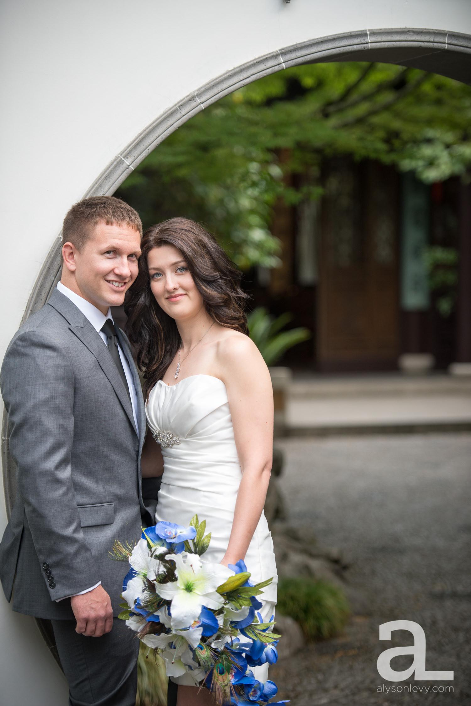 LanSu-Chinese-Garden-Portland-Wedding-Photography-008.jpg