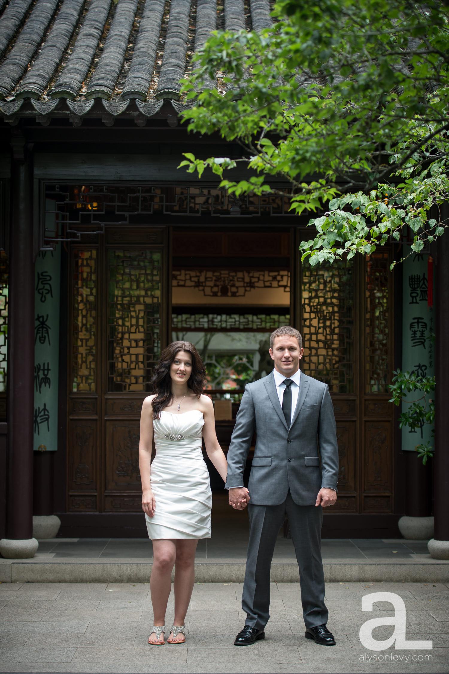 LanSu-Chinese-Garden-Portland-Wedding-Photography-010.jpg