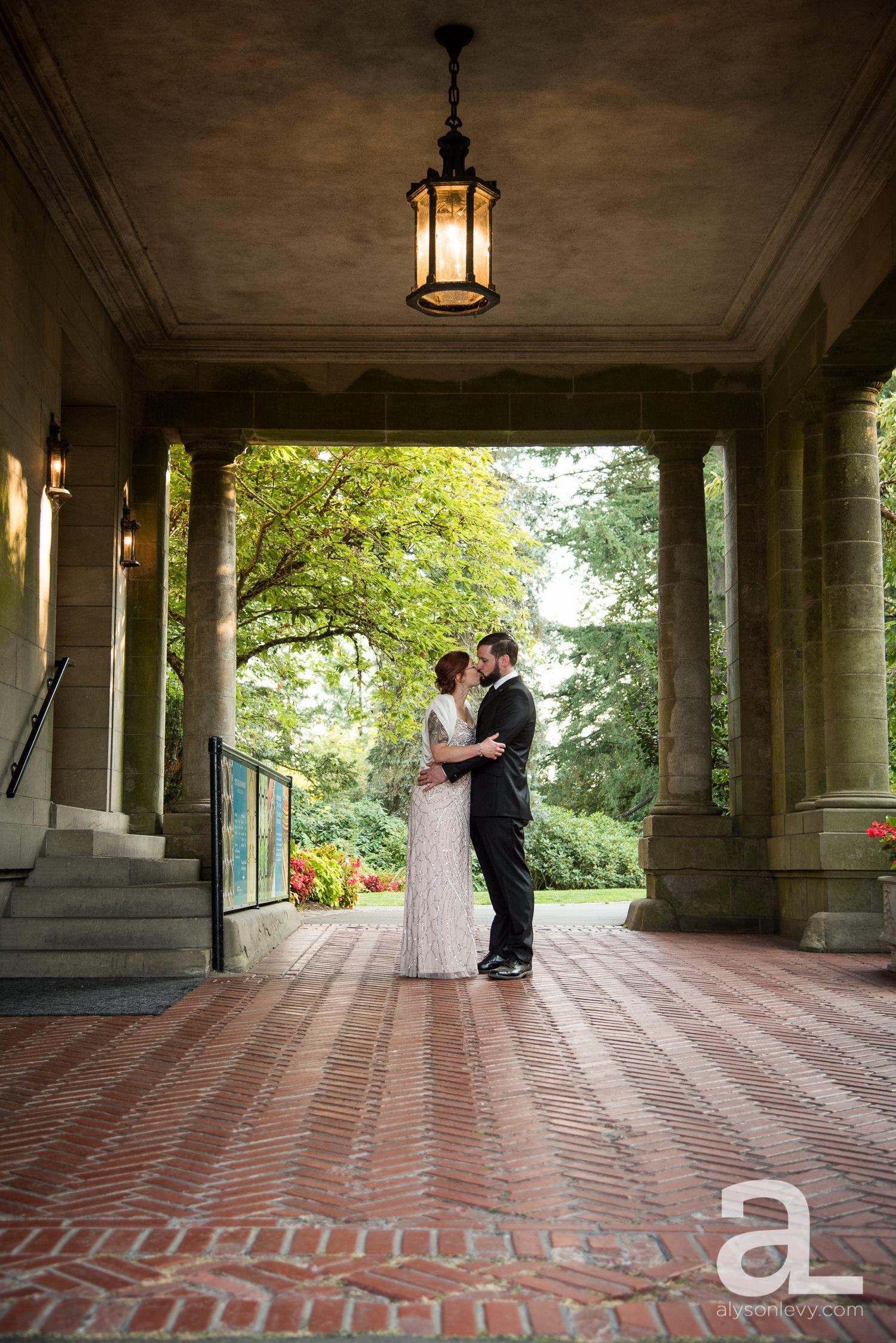 Hoyt-Arboretum-Portland-Wedding-Photography-001.jpg