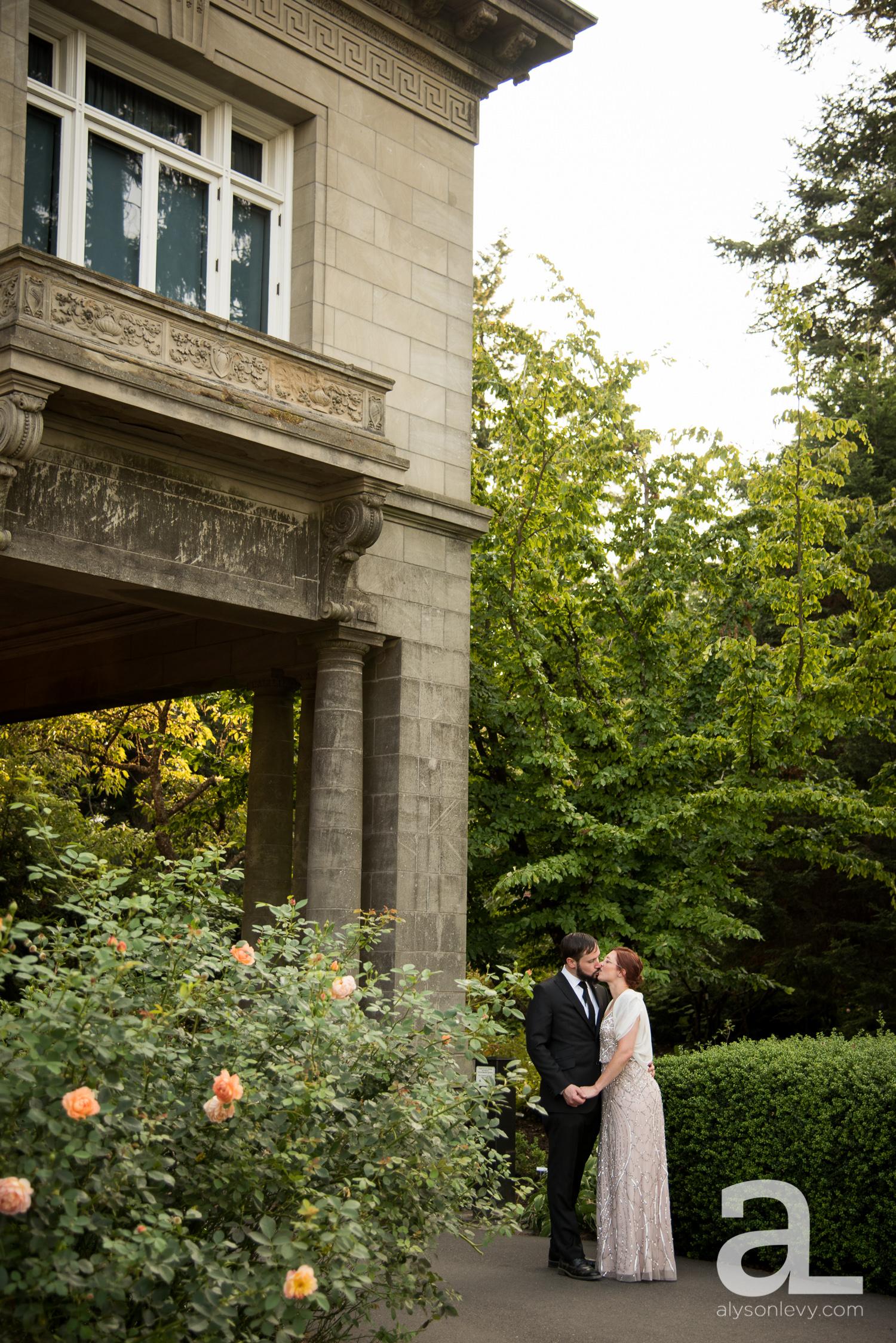 Hoyt-Arboretum-Portland-Wedding-Photography-016.jpg