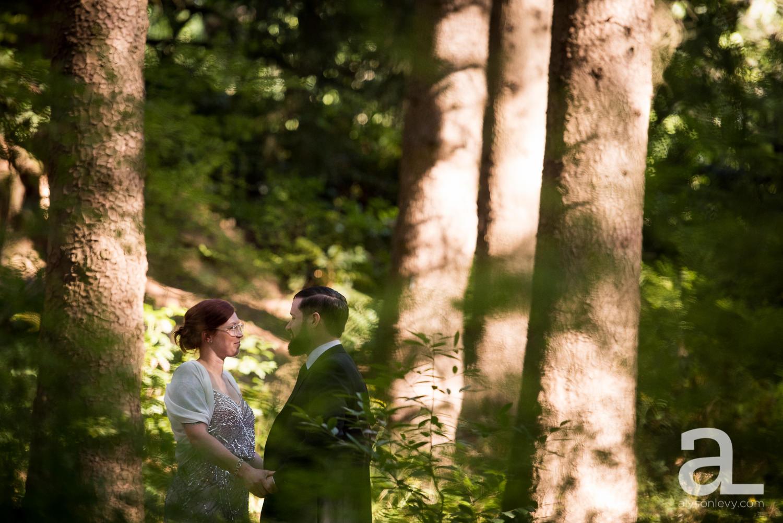 Portland-Hoyt-Arboretum-Wedding-Photography-006.jpg