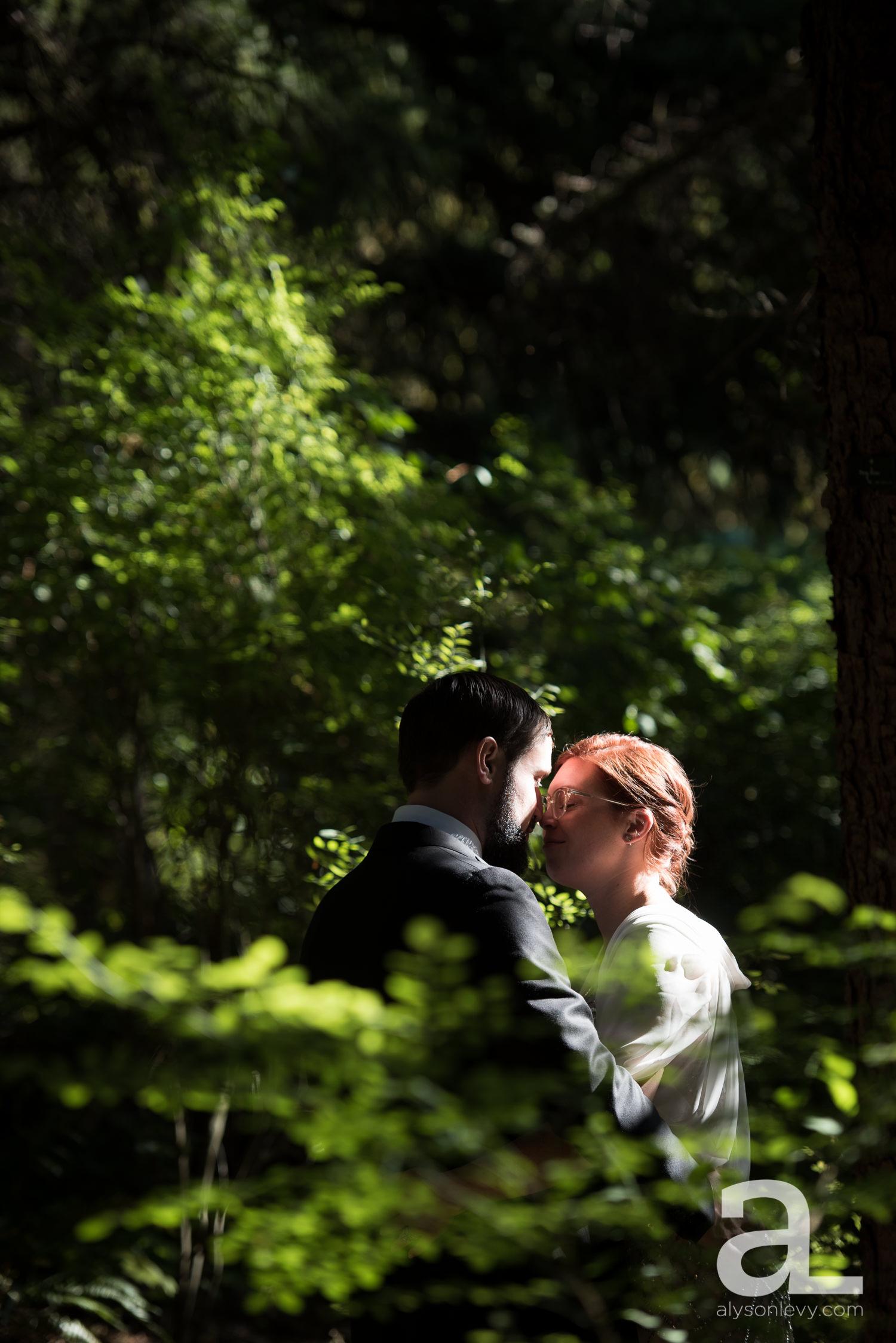 Portland-Hoyt-Arboretum-Wedding-Photography-007.jpg