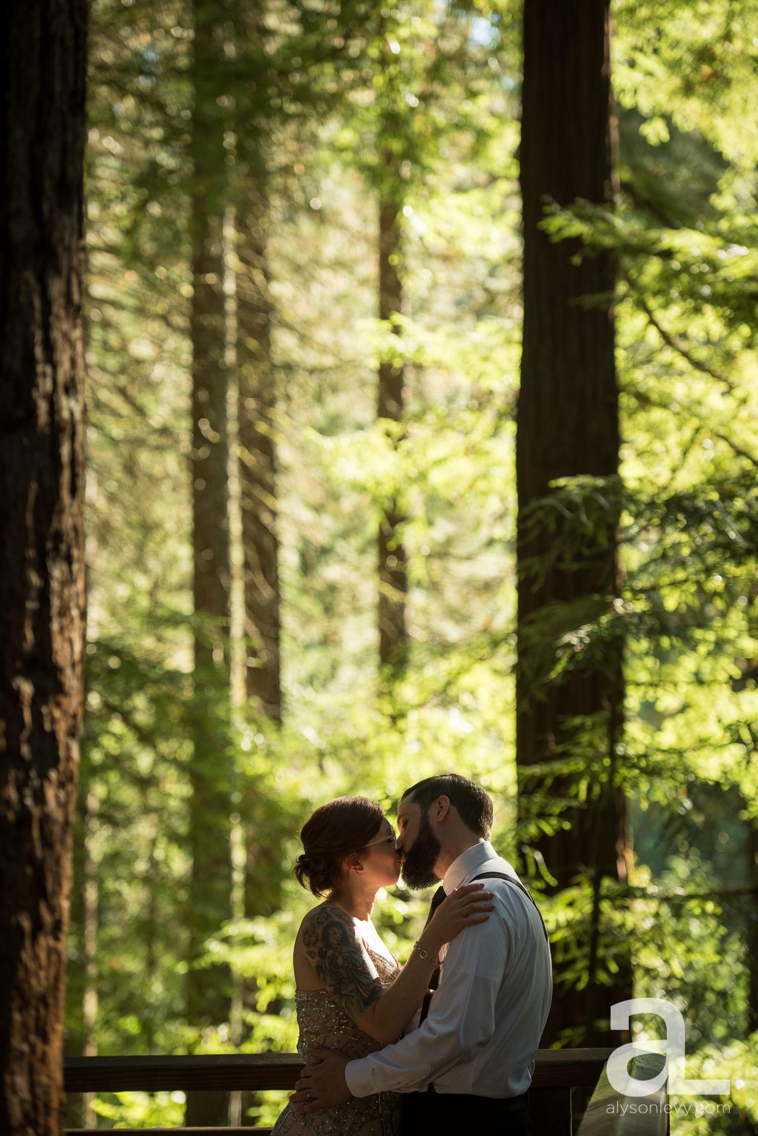 Portland-Hoyt-Arboretum-Wedding-Photography-010.jpg